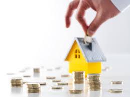 kredyt hipoteczny katowice